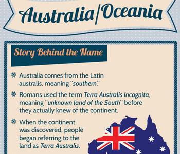 origin-and-meaning-of-australia-oceania