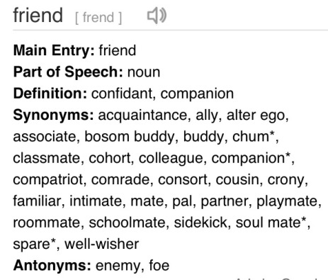 synonyms-for-friend
