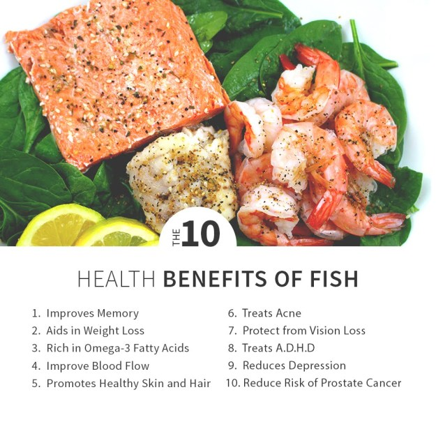 10-incredible-health-benefits-of-fish