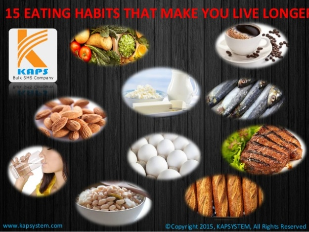 15-eating-habits-that-make-you-live-longer