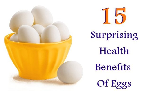 15-surprising-health-benefits-of-eggs