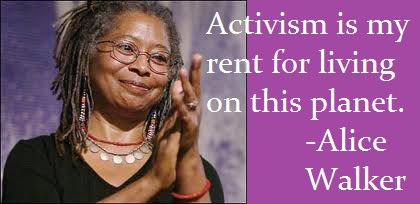 alice-walker-quotes