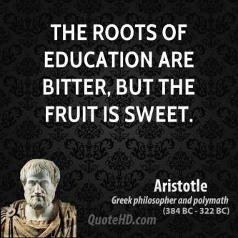 aristolte-quotes-about-education
