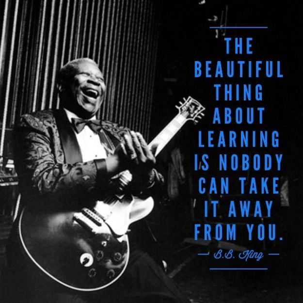 b-b-king-quotes-about-education