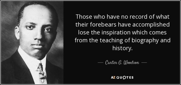 carter-g-woodson-quotes