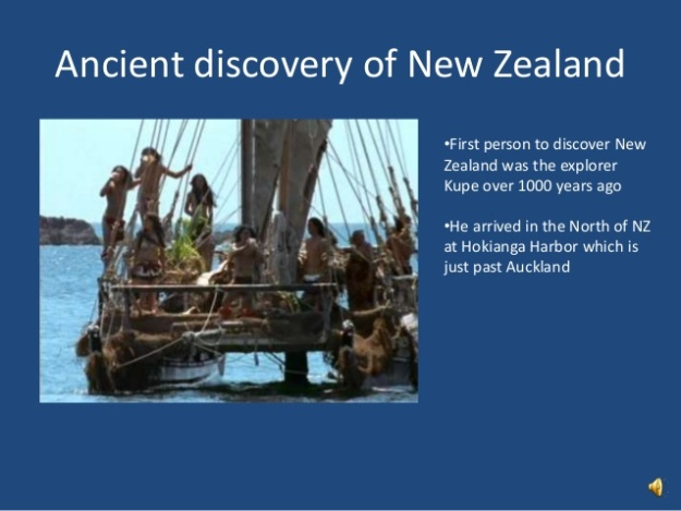 historical-context-of-post-colonial-new-zealand-3-638