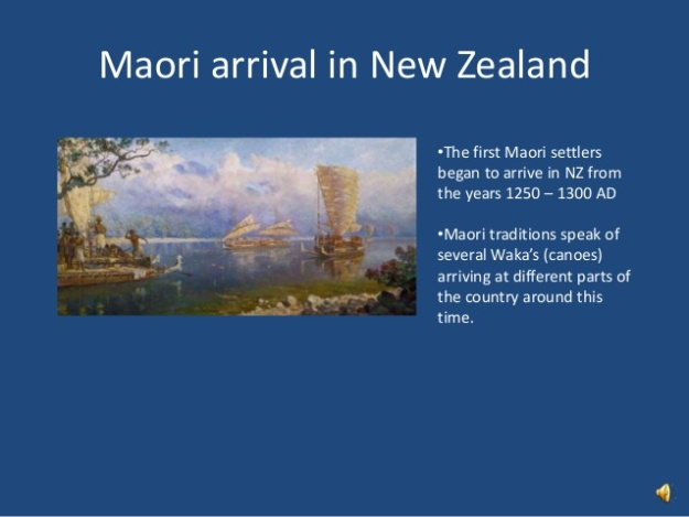 historical-context-of-post-colonial-new-zealand-4-638