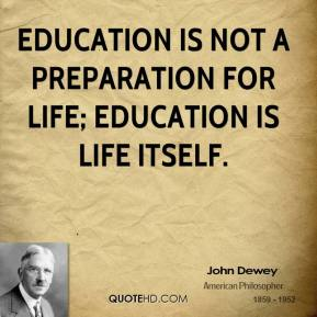 john-dewey-quotes-about-education