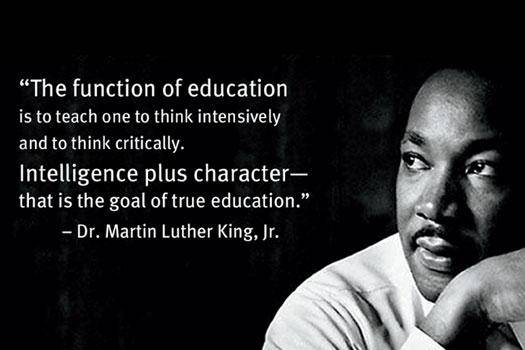 martin-luther-king-quotes-about-education