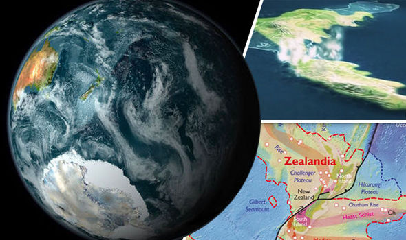 zealandia-view-from-space