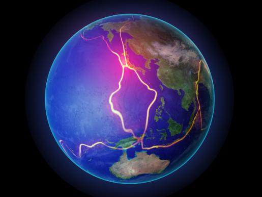 zealandia-world-map