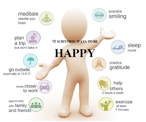 10-scientific-ways-to-be-happy