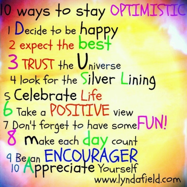 10-ways-to-stay-optimistic
