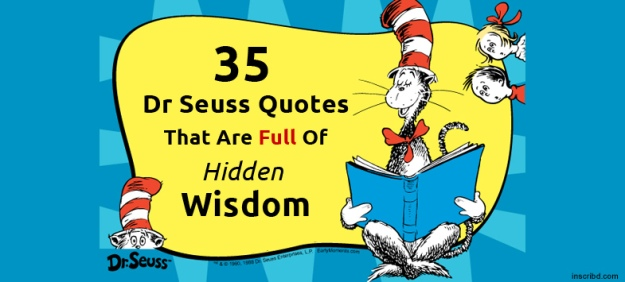 35-dr-seuss-quotes-that-are-full-of-hidden-wisdom