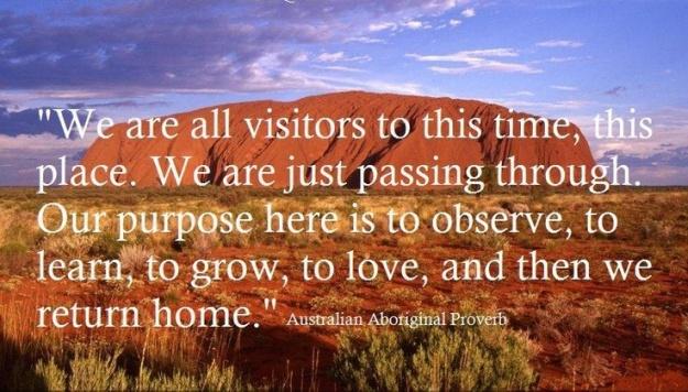 aboriginal-australian-proverbs
