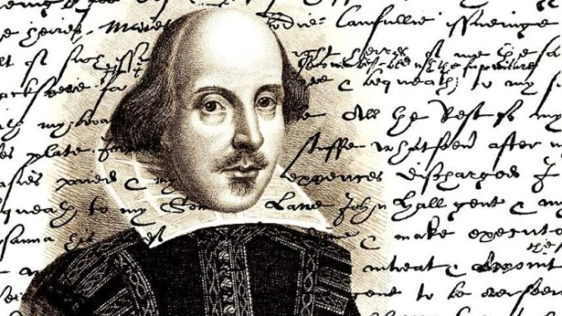 Why Study Shakespeare
