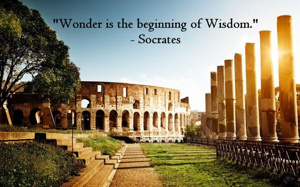 wonder-is-the-beginning-of-wisdom