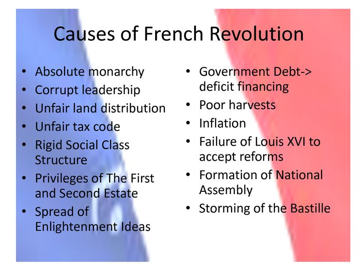 The French Revolution A History was written by the Scottish essayist philosopher and historian Thomas Carlyle The threevolume work first published in 1837 with