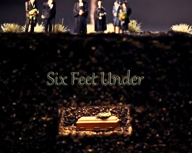 six+feet+under_NB.jpg (1600×1280)