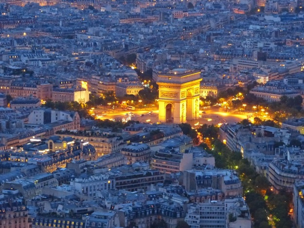 Paris+arc-de-triomphe-+Public+domain+514288_1280.jpg (1280×960)