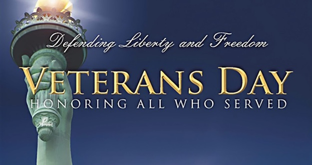 Veterans-day-messages-for-soldiers-who-served-to-our-country-US.jpg (997×529)