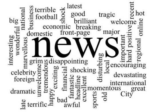 7 Benefits of Reading the Newspapers