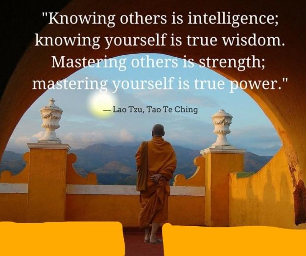 Lao Tzu Quotes 1