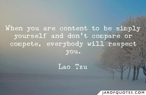 Lao Tzu Quotes 13