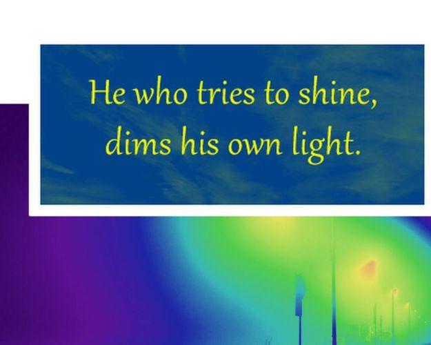 Lao Tzu Quotes 2