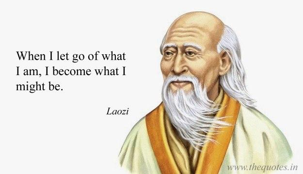 Lao Tzu Quotes 4
