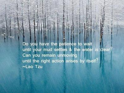 Lao Tzu Quotes 6