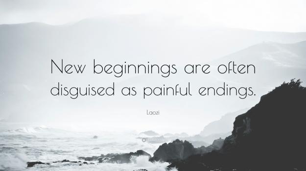 Lao Tzu Quotes 7