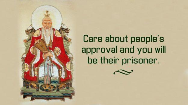 Lao Tzu Quotes 8