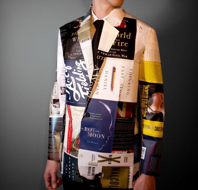 10 Best Books of 2011 Jacket