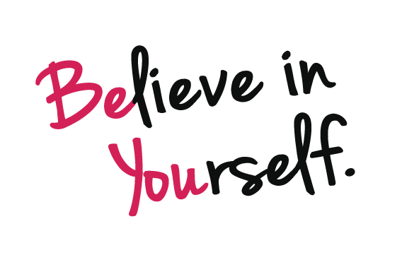 10 Quotes That Will Make You Believe In Yourself Again Know It All