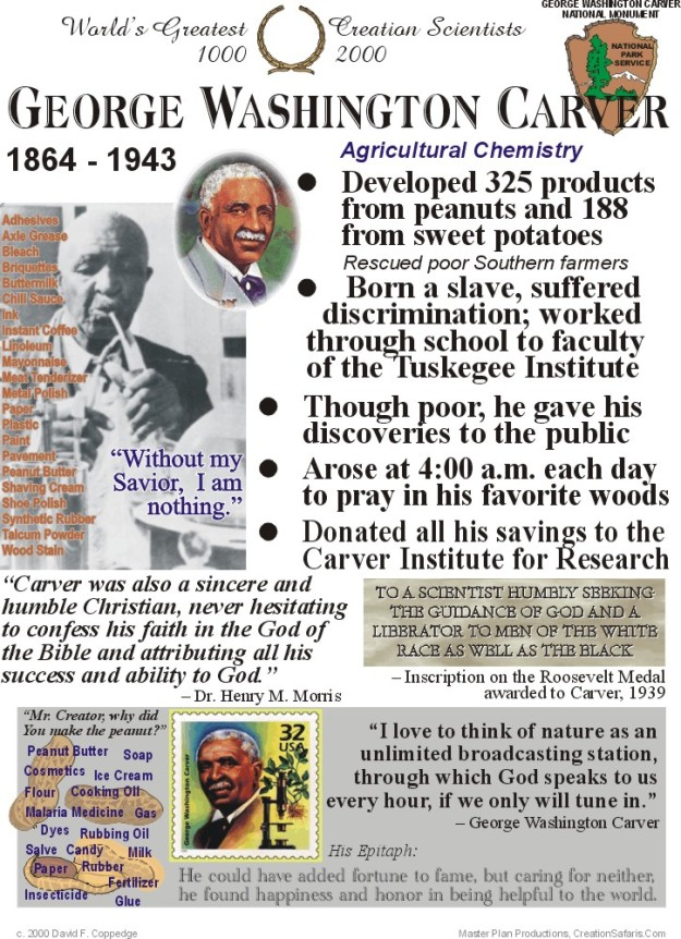 george-washington-carver-biography-1