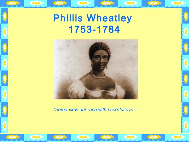 phillis-wheatley-biography-1