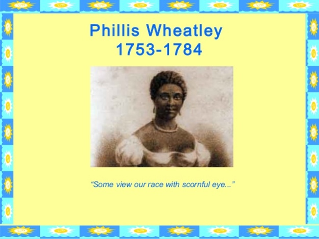 phillis-wheatley-biography-1