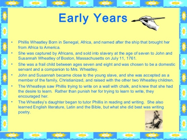phillis-wheatley-biography-2
