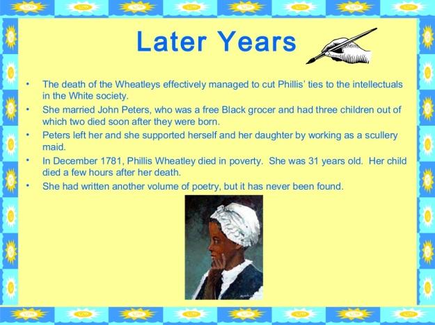phillis-wheatley-biography-7