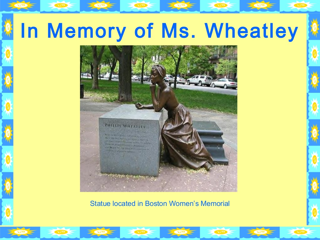 phillis-wheatley-biography-8