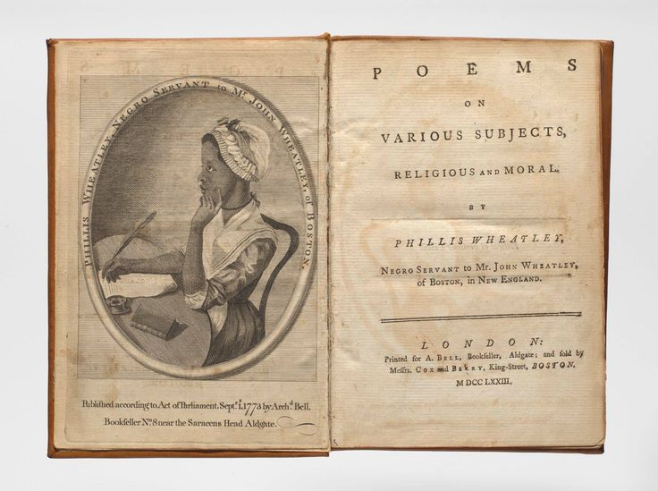 phillis-wheatley-book