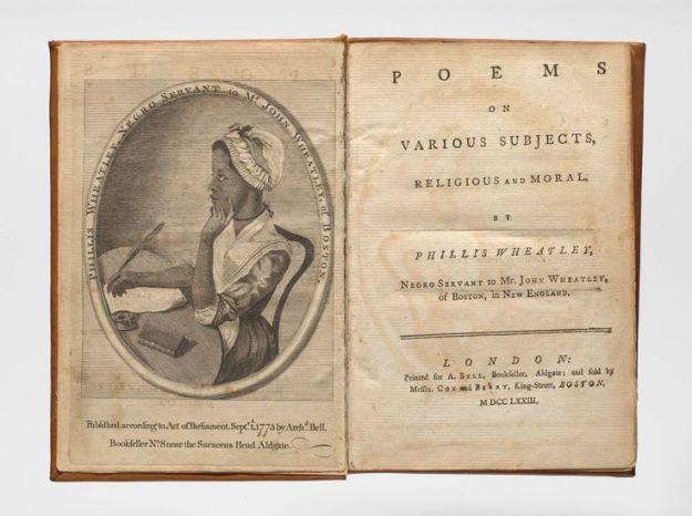 phillis-wheatley-book