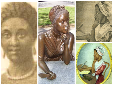 phillis-wheatley-pictures
