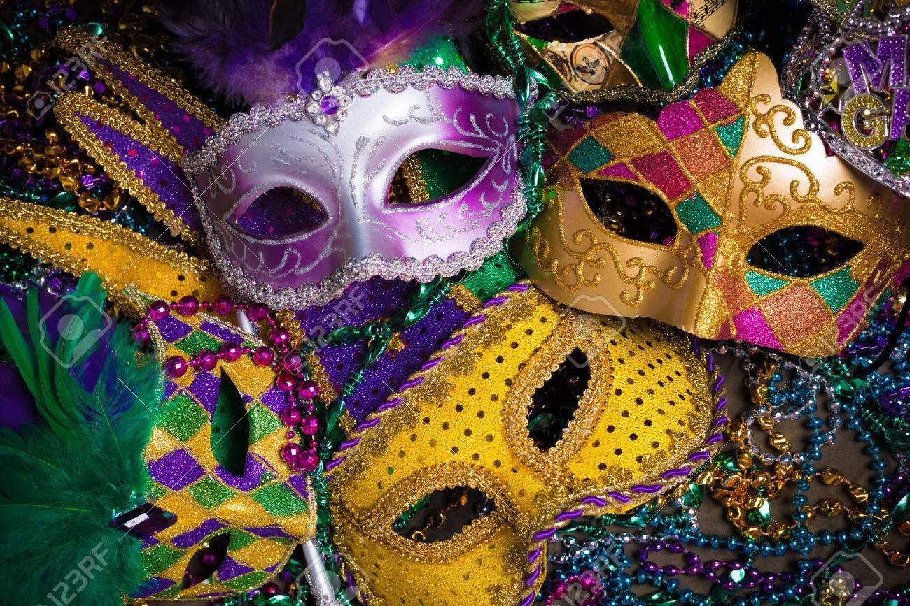 mardi-gras-4-masks