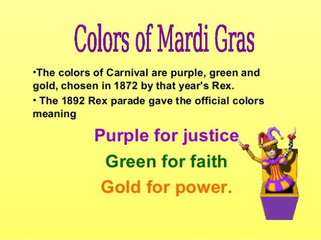 what-are-the-colors-of-mardi-gras-and-what-do-they-represent