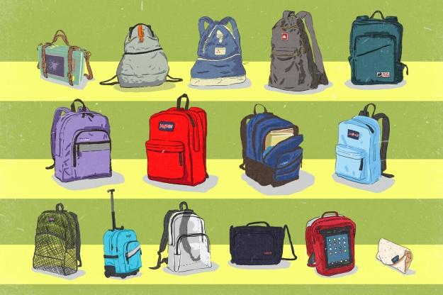 bookbags-history-promo-1