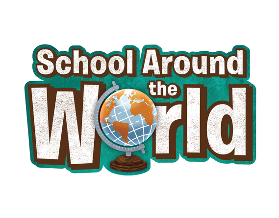 How Many Schools are in the World