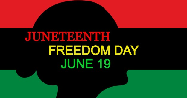Juneteenth-Freedom-Day-June-19